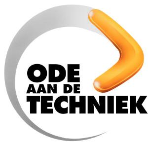 Logo_OdeTech_kl kopie