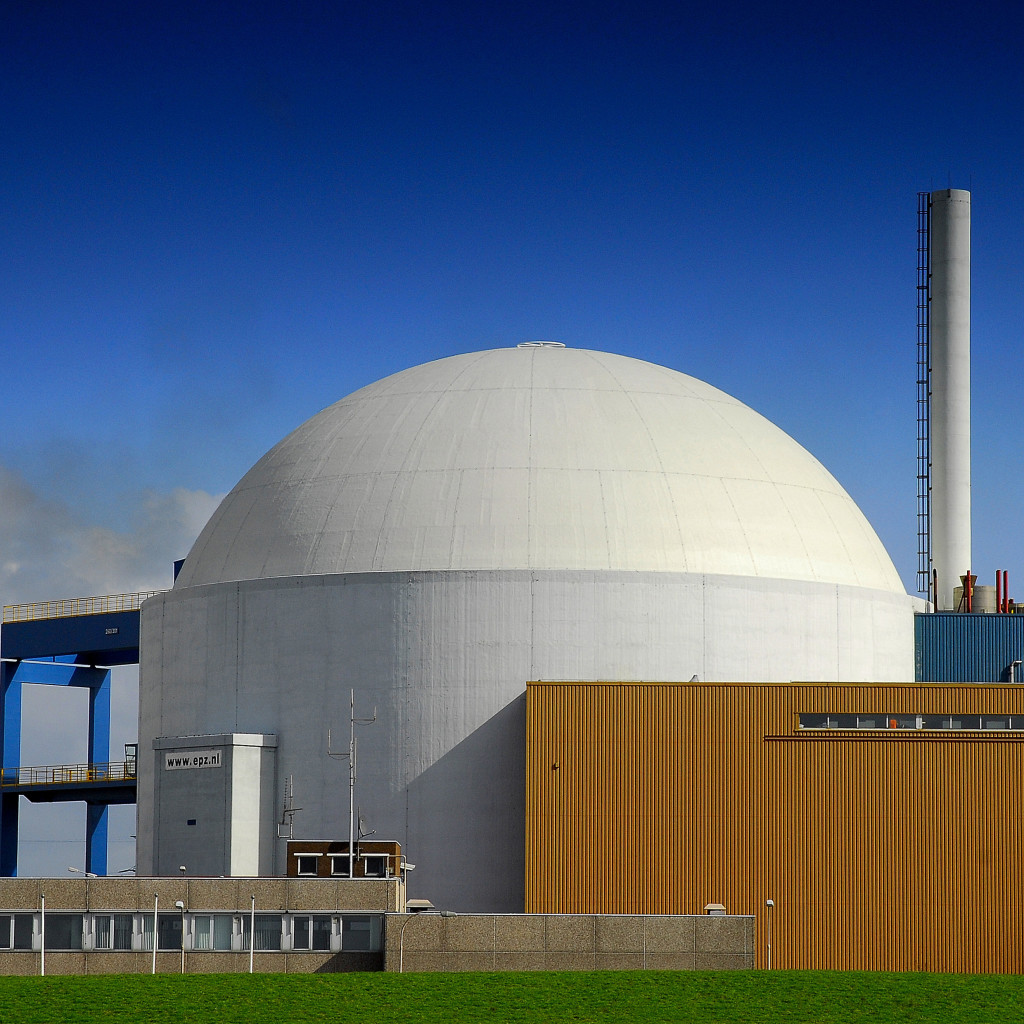 _epz_kerncentrale_002813a1-1-13594545271958863432