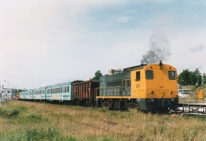 NS_loc_2207_-_Lovers_Rail,_IJmuiden
