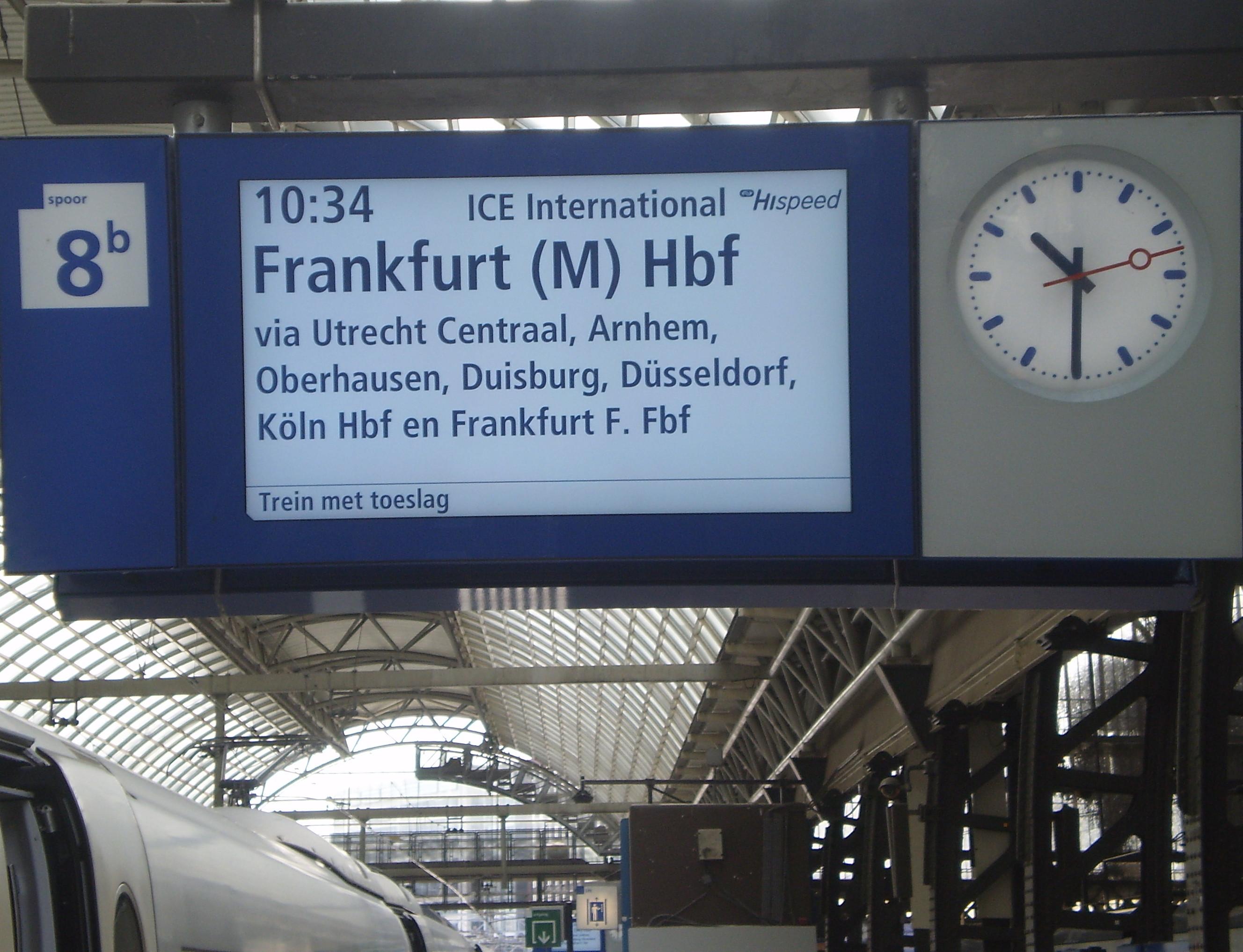 HSLOost_HarjinderSingh027-c-amsterdamcs-02072012