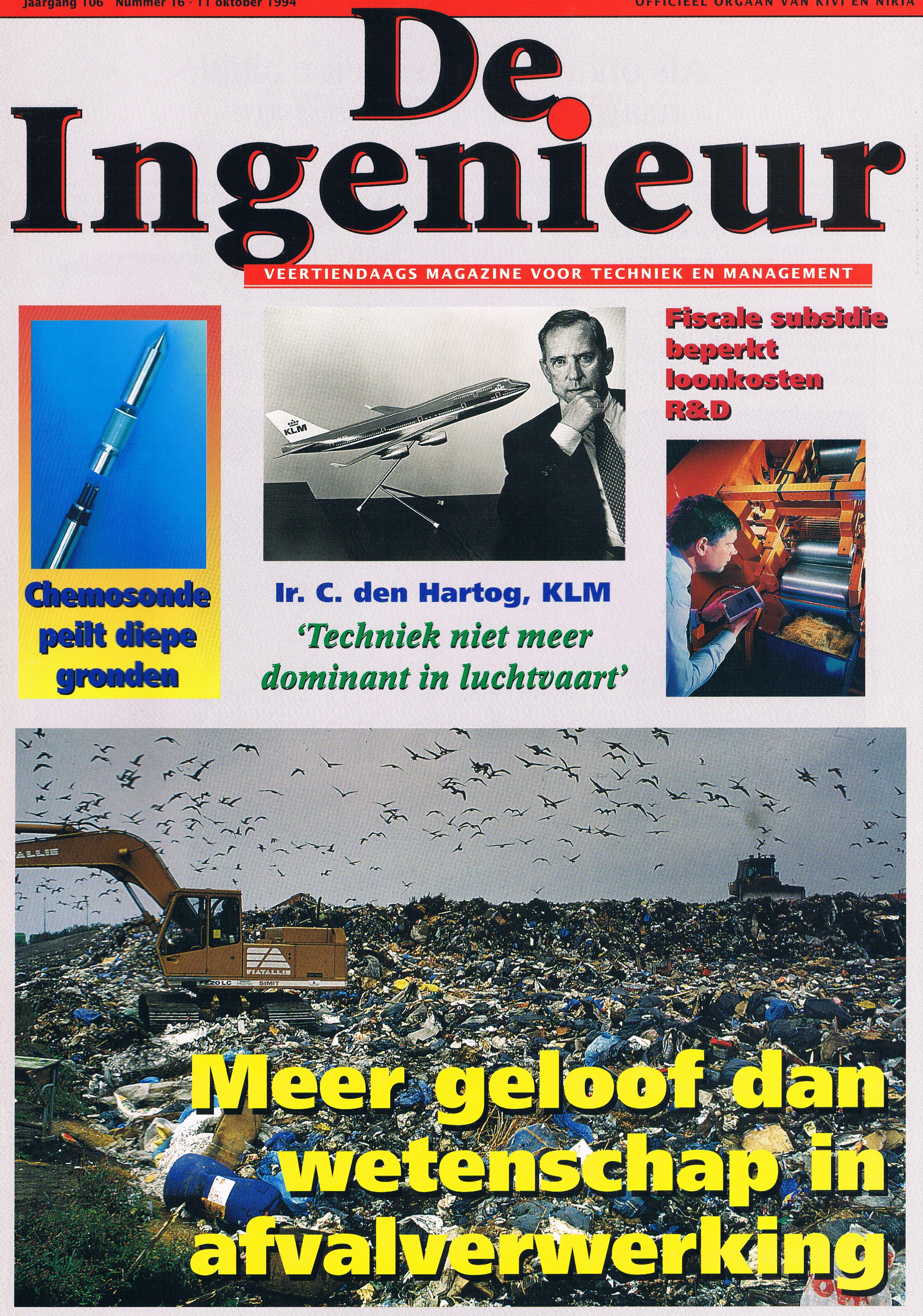DenHartogKLM_1994
