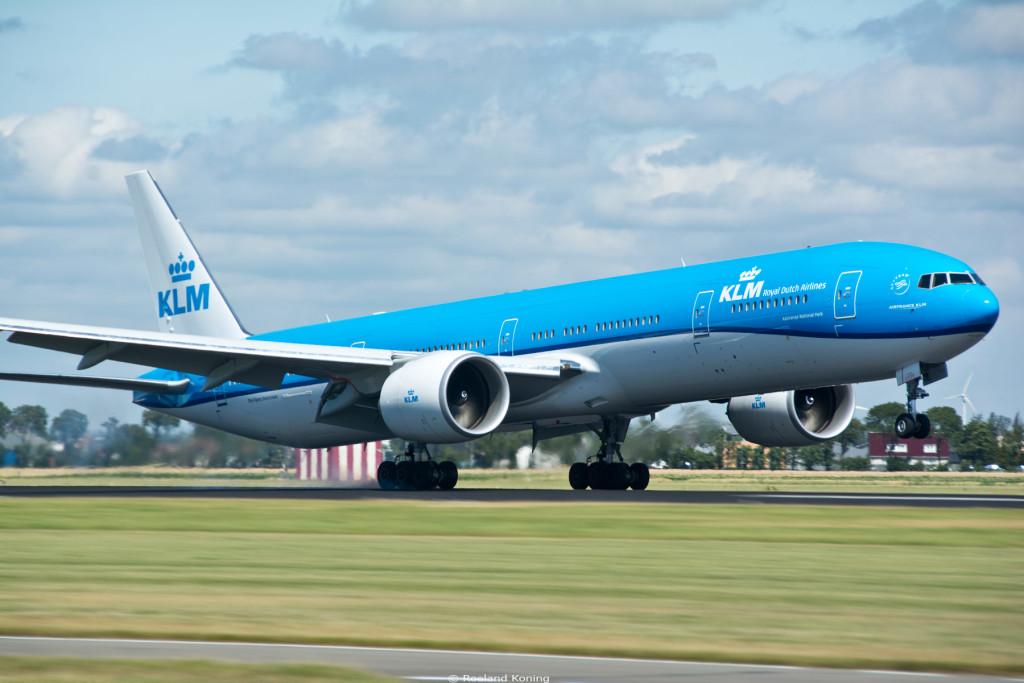 KLM_777_PH-BVO_19072015_DSC1733