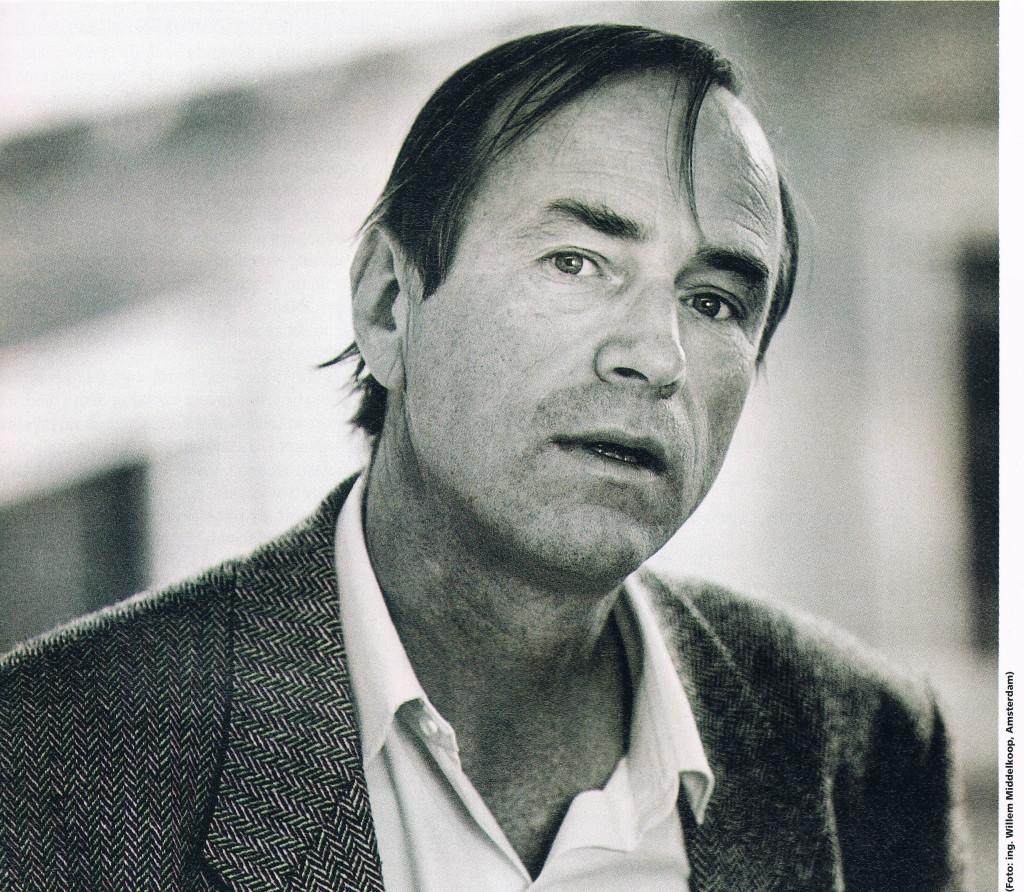 Leeuwenberg1994klein