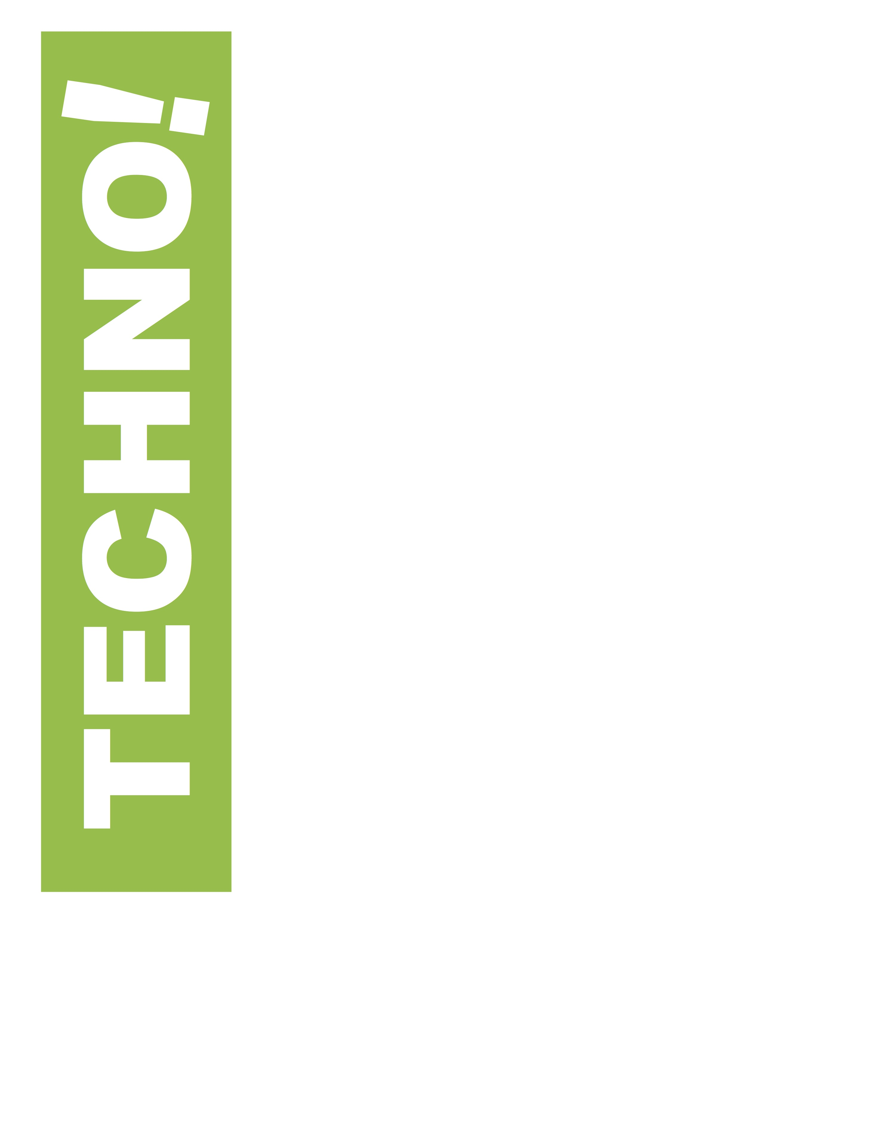 Logo_Techno