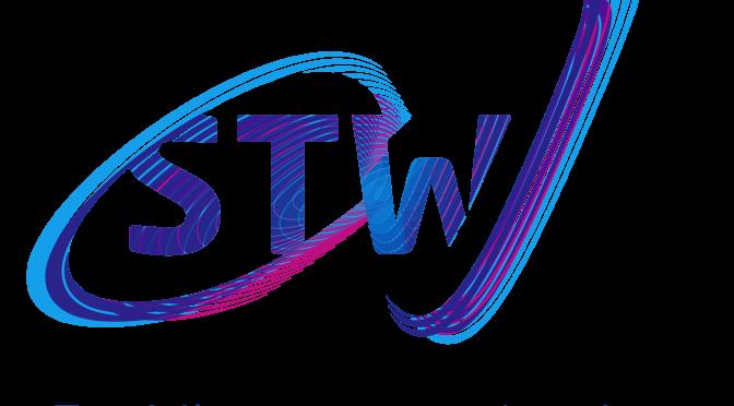 Kees le Pair (STW) over technologische innovatie in het MKB (DI1998, nr. 8, 8mei)