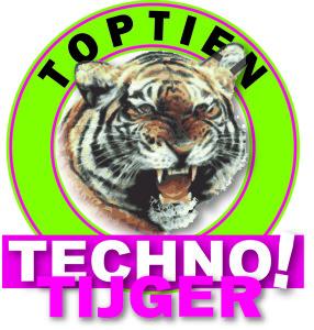 TTTT2