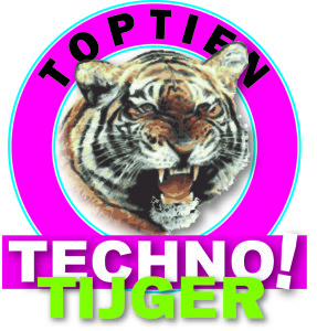 TTTT4