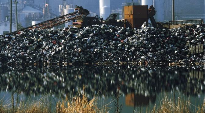 Milieu krijgt marktwaarde (1994 9)