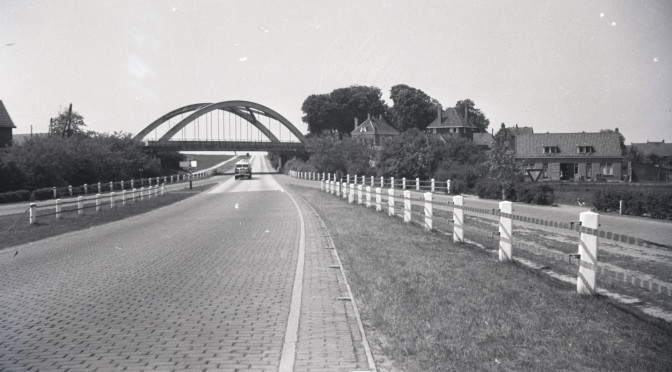 200 jaar Rijkswaterstaat, 1998, nr. 11