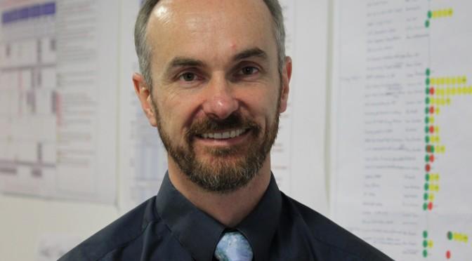 David Mackay: Duurzaamheid zonder al het gebladibla (De Ingenieur 2009, nr. 20/21)