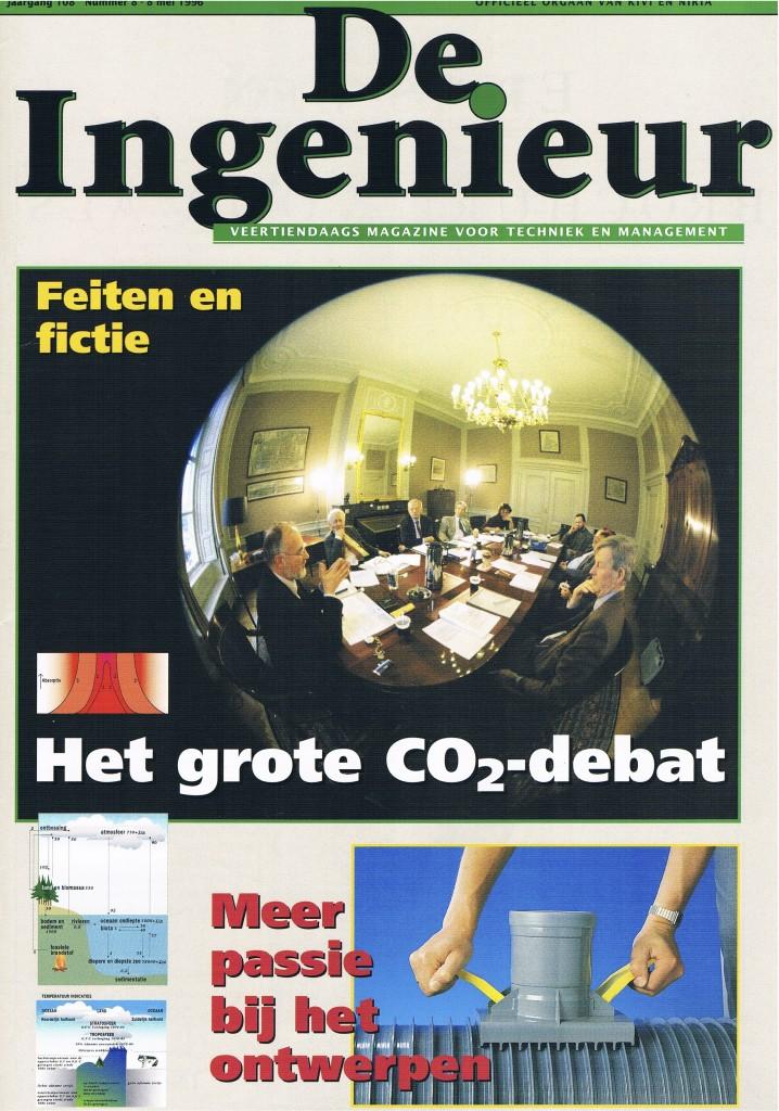 klimaatdebat1996_1
