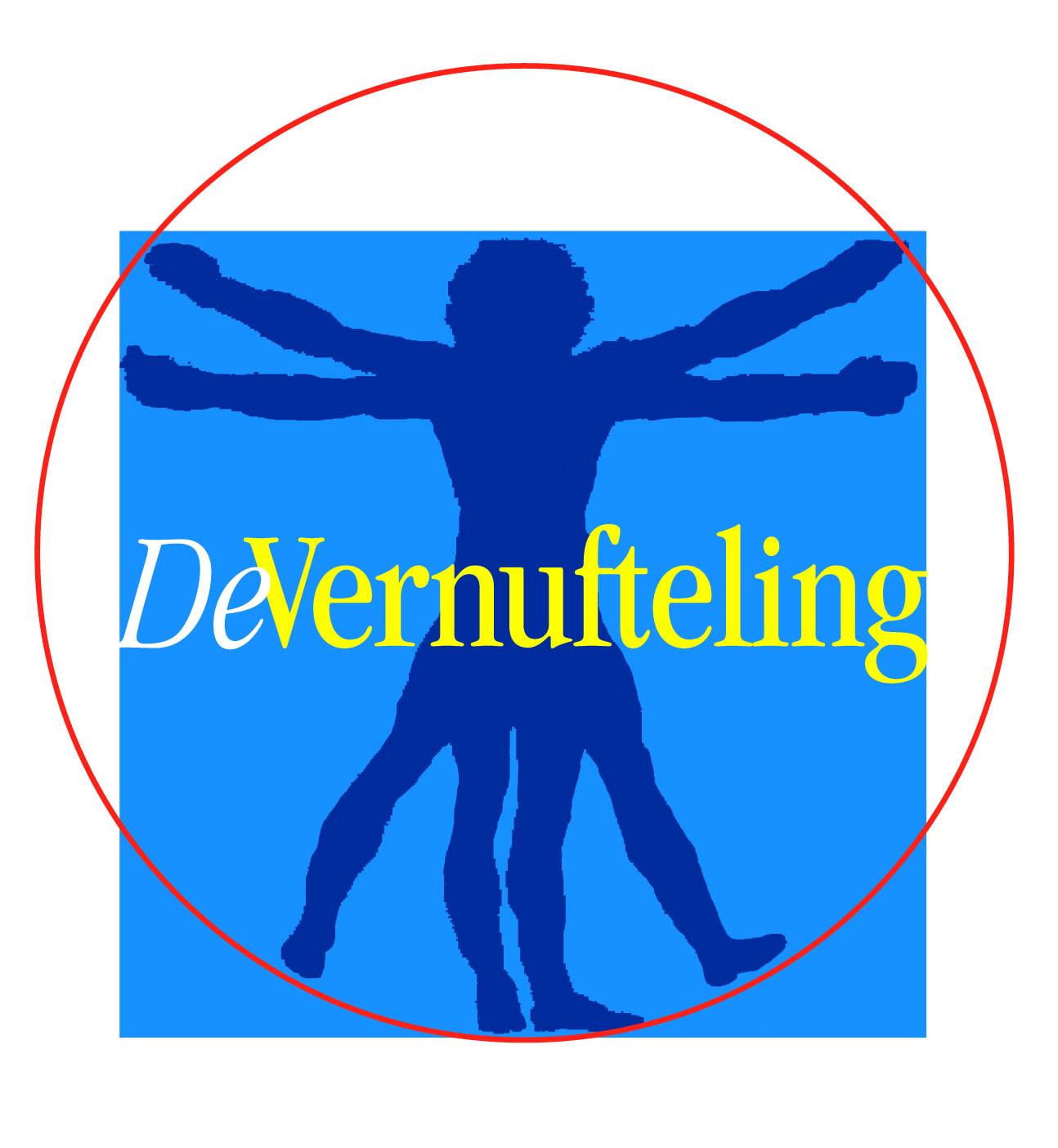 logovernufteling-def1