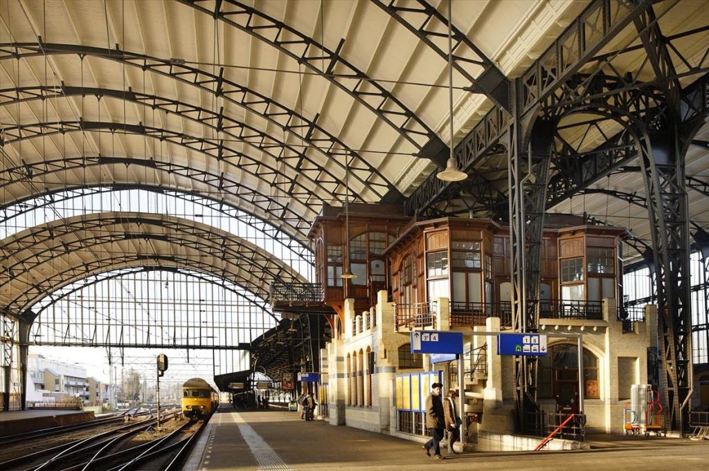 BSM-2008-BB-BRBSM_station Haarlem De Collectie-robthart 003