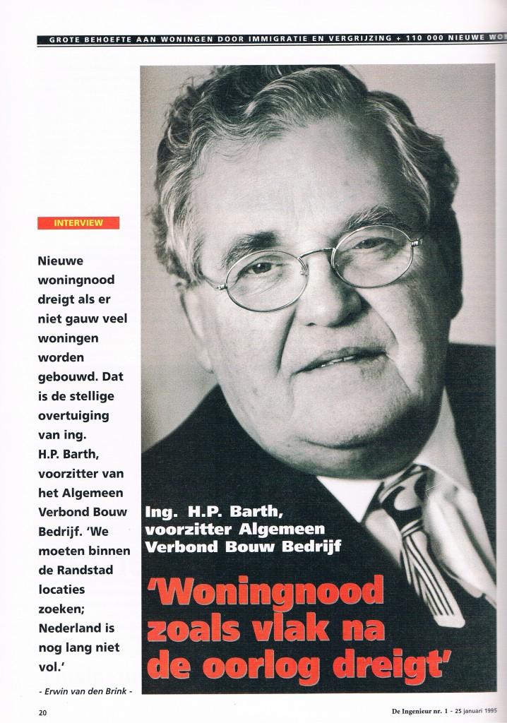 Barth1995