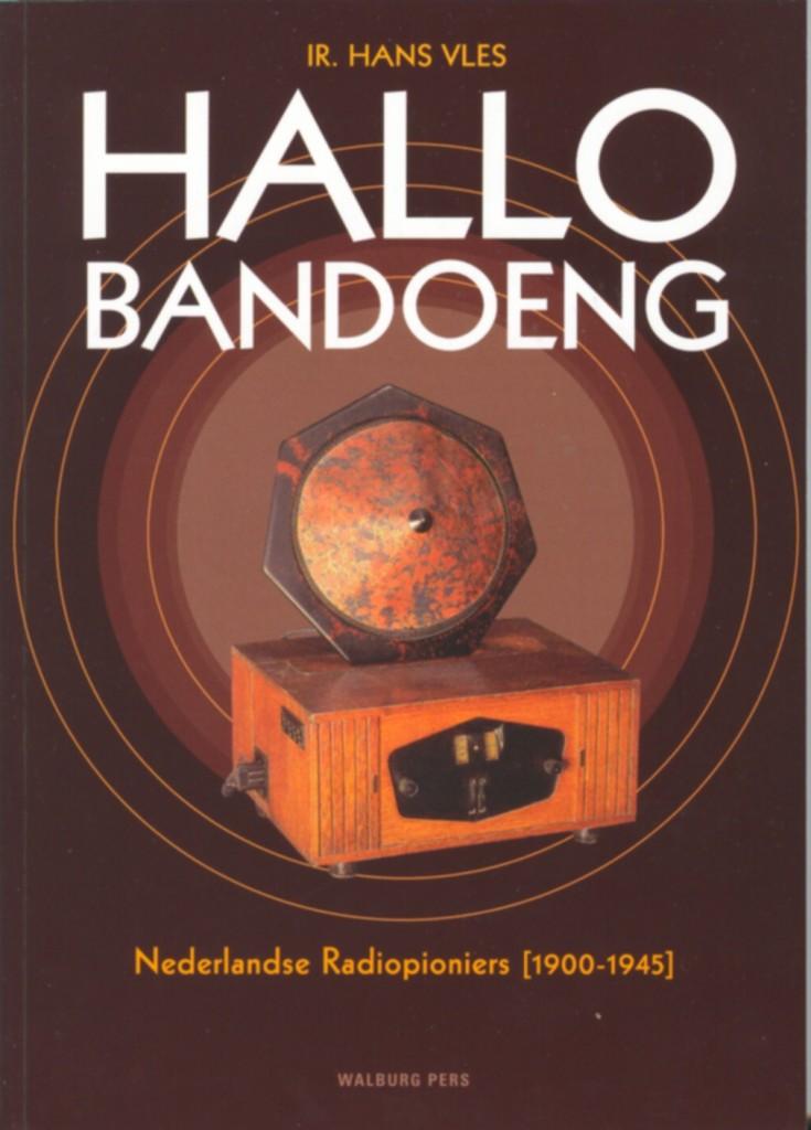 Hallo Bandung