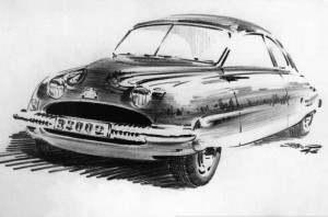 SAAB92-drawing1947-1000340
