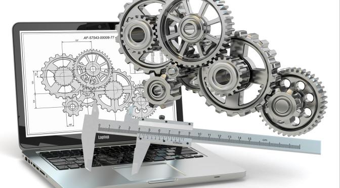Onderzoeken naar productontwikkeling en innovatie – Managers doen vaak ook maar wat (DI, 1998, nr. 10)