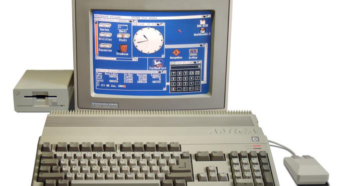 Digitale nostalgie! Coververhaal over Internet. (De Ingenieur, 1995, nr. 7)