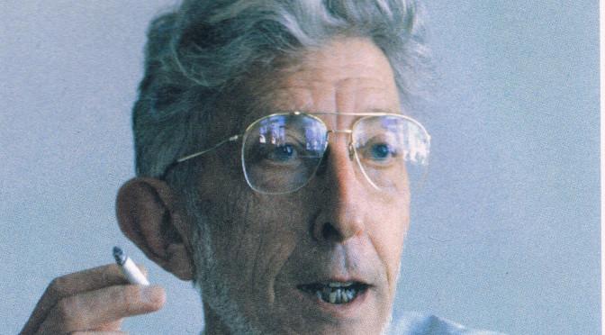 Bedrijfskunde volgens prof.ir. Jan in 't Veld  'Bedrijven hebben geen geheugen' (1994, nr. 17