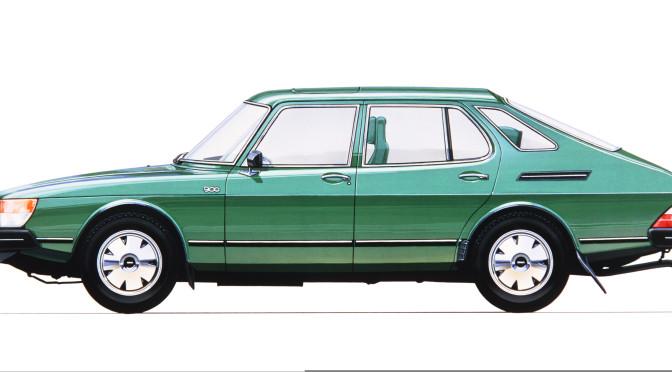 De volmaakte auto is een koelkast. Hij verdwijnt uit ons tijdsbeeld door zijn technische voltooiing. (column Nederlands Medianieuws)