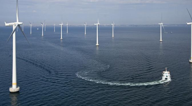 Energieakkoord (DI 22 maart 2013, nummer 4)